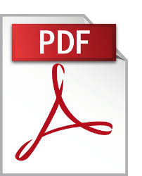 Livres pdf Michel Pratt
